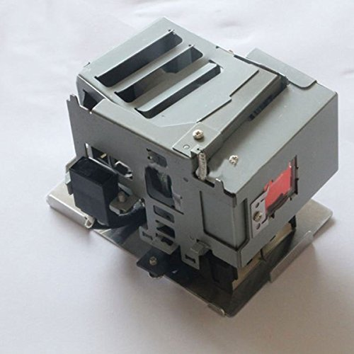 SpArc Platinum Sharp XR-E265XA Projector Replacement Lamp with Housing [並行輸入品]   B078GCHK84