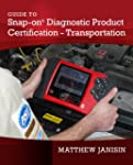 Guide to Diagnostic Product Certifica...