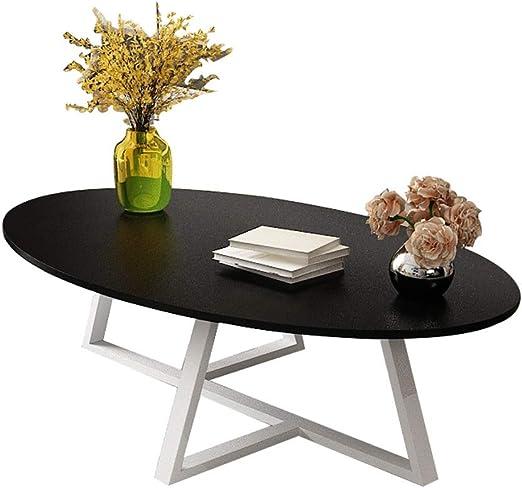 NPZ * Mesa de Centro, Algunas mesas de té Mesa Ovalada Sala de ...