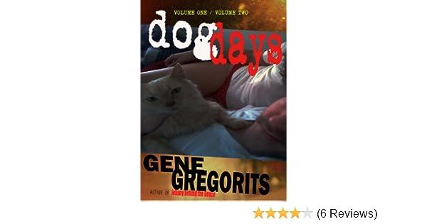 Amazon dog days volume 1 volume 2 omnibus edition ebook gene amazon dog days volume 1 volume 2 omnibus edition ebook gene gregorits kindle store fandeluxe Image collections