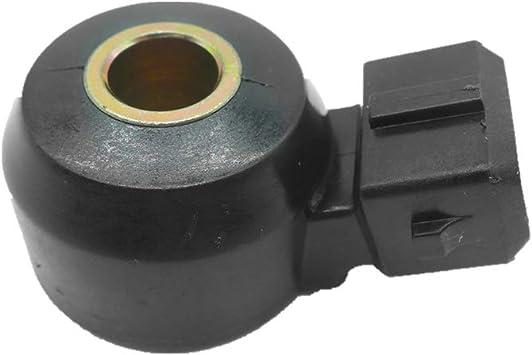 New Knock Sensor for Nissan Maxima Altima Pathfinder Frontier Sentra Xterra QX56