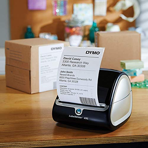 $80 off a thermal label printer