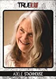 2013 True Blood Archives #37 Adele Stackhouse - NM-MT