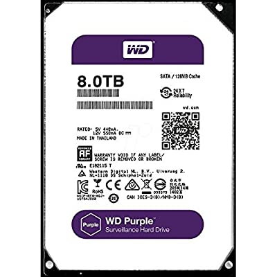 wd-purple-8tb-surveillance-hard-disk-1