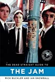 img - for Dead Straight Guide to The Jam (Dead Straight Guides) book / textbook / text book