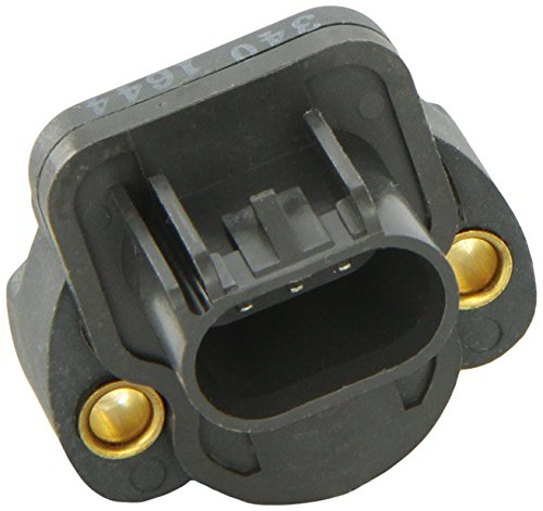 Dodge Throttle Position Sensor