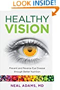 Healthy Vision