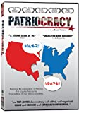 Patriocracy on