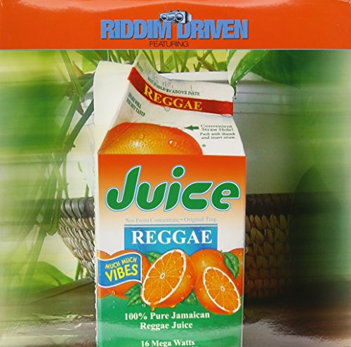 Various Artists The Juice Vinyl Lossless24 Com
