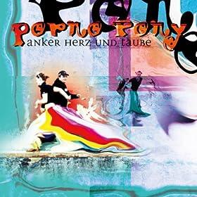 album anker herz und taube september 8 2006 format mp3 be the first