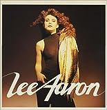 LEE AARON [LP VINYL]