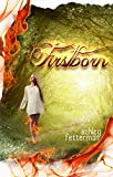 Firstborn (Elemental Reign Book 1)