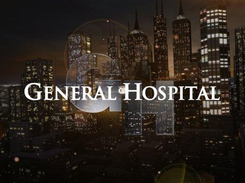General Hospital 4 1 14