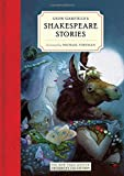 img - for Leon Garfield's Shakespeare Stories (New York Review Books Children's Collection) book / textbook / text book