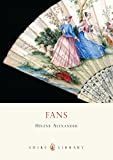img - for Fans (Shire Library) book / textbook / text book