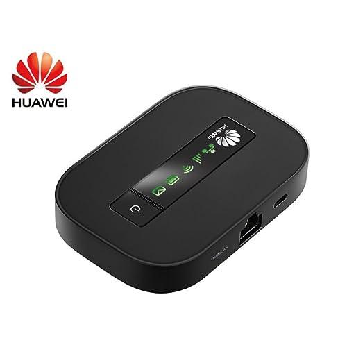 Huawei E5151