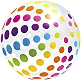 Intex 59065 - Palla Jumbo, 107 cm