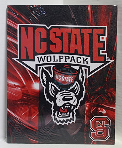 North Carolina State University Canvas