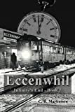 img - for Eccenwhil (Infinity's End) (Volume 1) book / textbook / text book