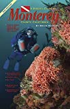 Search : A Diver's Guide to Monterey County