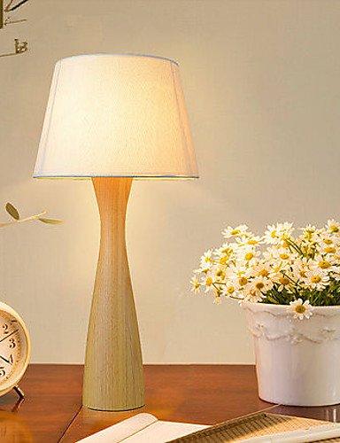 WSS lámparas de mesa-tradicional y diseño-LED-acrílico ...
