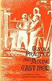 Cupola Practice and Mixing Iron, International Correspondence Schools, 0917914120
