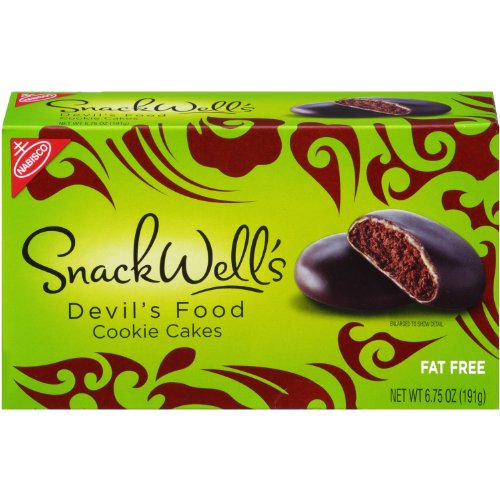 snackwells-devils-food-cookies-675-ounce-boxes-pack-of-12
