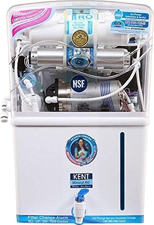 Kent Gold Plus RO Water Purifier
