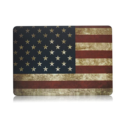 One Micron Protective Lightweight American