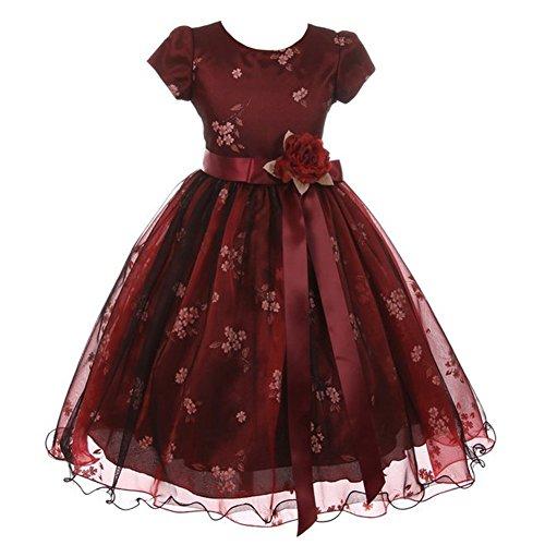 kiki dresses - 8