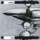 Form by Zweiton