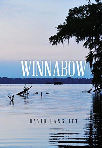 Winnabow