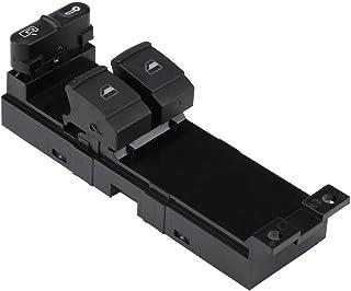 KIMISS KI7026 Power Master Interruttore per finestra