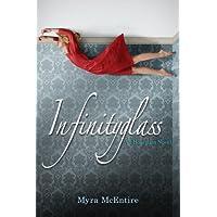 Infinityglass: An Hourglass Novel