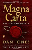 img - for Magna Carta: The Birth of Liberty book / textbook / text book
