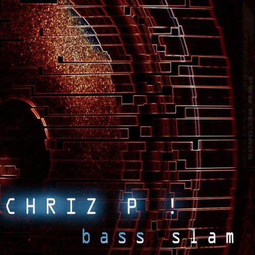 Bass Slam (Mr X Remix) - Slam Bass