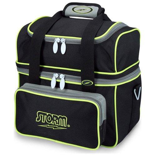 699789fd0e61 Bowling Bag Green - Trainers4Me