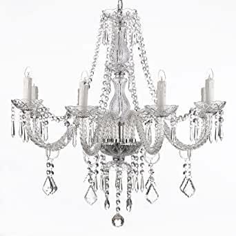 Evangeline 36438 Pr together with C80461 also Modern Chandelier Spiral Rain Drop Chandelier Traditional Chandeliers as well Ultra Ceiling Fans together with Elk 18244 9. on modern flush mount ceiling fans
