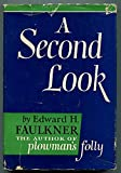 img - for A Second Look book / textbook / text book