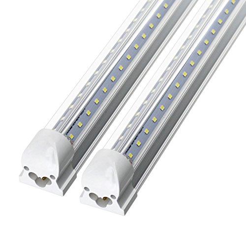 High Power Led Tube Light in US - 6