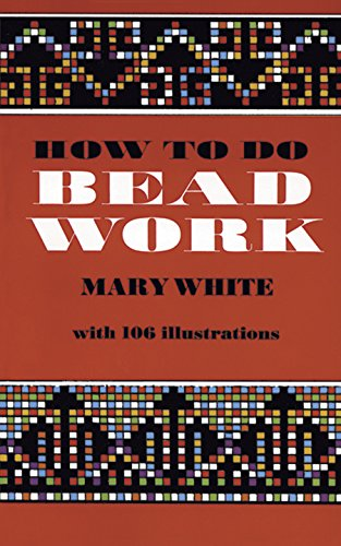 (How to Do Bead Work)