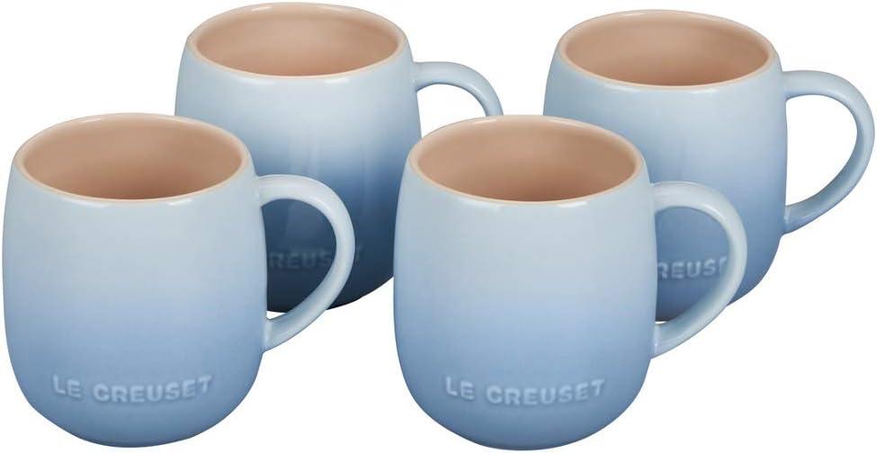 Le Creuset Heritage Mug