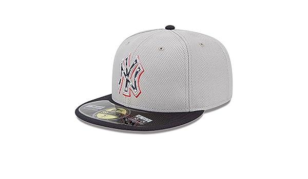 14866bc4d90 New Era 4th of July MLB Caps (New York Yankees