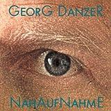 Nahaufnahme (Remastered)