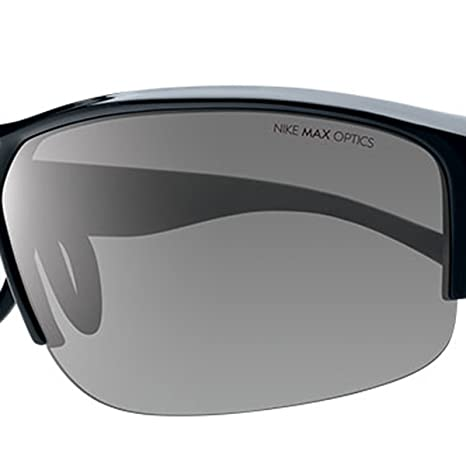 1fdfa2a83d149 Amazon.com  Nike Golf X2 Sunglass Replacement Lenses - EVA174 (Grey ...