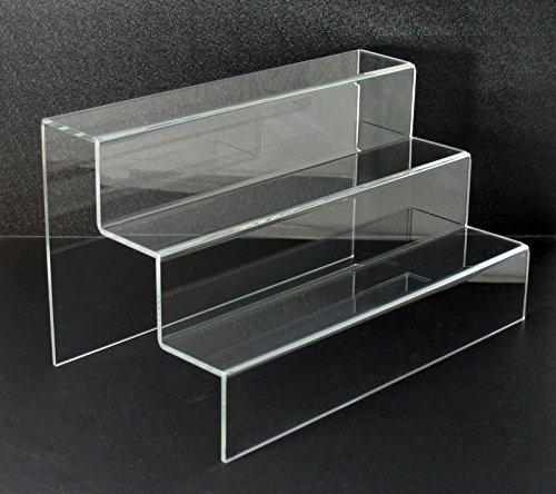 Vu Acrylic - 4