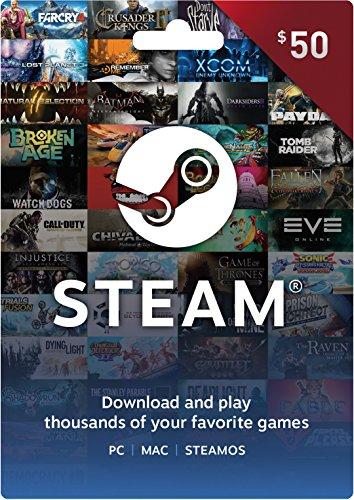 Game Gift Card: Amazon.com
