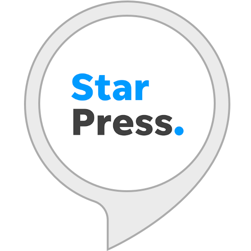 The Star Press, Muncie