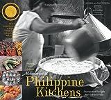 Memories of Philippine Kitchens, Amy Besa and Romy Dorotan, 1584799730