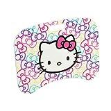 Hello Kitty Lap Desks
